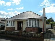 2 bed Detached Bungalow for sale in Earlham Grove...