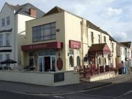 property for sale in BURNHAM-ON-SEA SEA FRONT