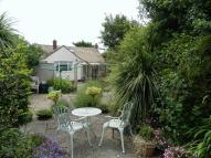 Detached Bungalow in SAND BAY