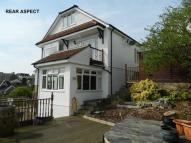 WORLEBURY Detached house for sale