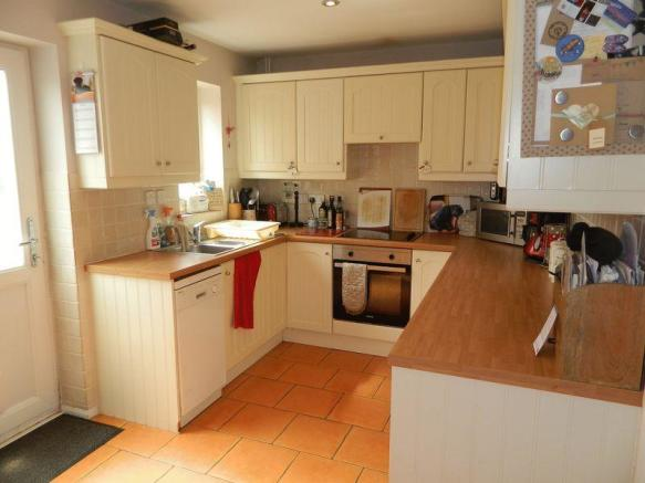 kitchen aspect 1
