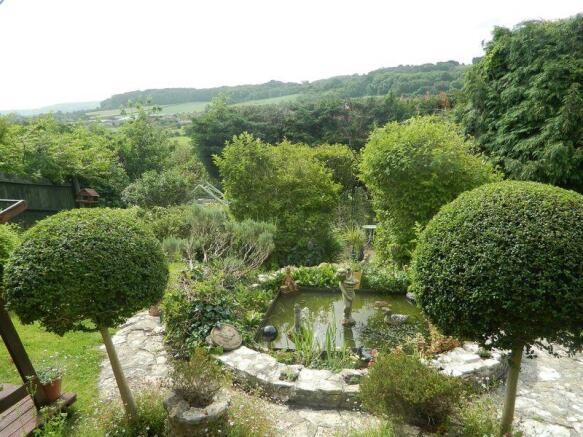 Garden Photo 3