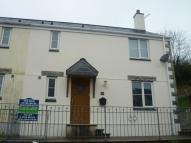 3 bed semi detached house to rent in Churchfield Place...