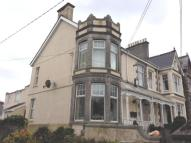 2 bed Flat in Alexandra Road...