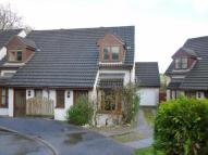 3 bed semi detached home in Rosehill Close...