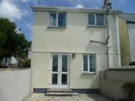 3 bedroom Detached house in Chapel Road, Foxhole...
