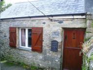 1 bedroom property to rent in , Blue Anchor fraddon...