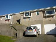 2 bed property to rent in Chegwyns Hill, Foxhole...