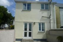 3 bed Detached property to rent in Chapel Road, Foxhole...