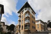 Flat to rent in Clock Tower Court...
