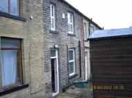Cottage to rent in Ladyfield, Thornton...