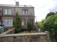 End of Terrace house for sale in Briggs Avenue, Wibsey...