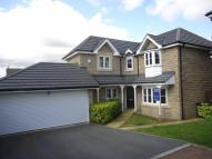 Detached home for sale in Hudson Gate, Wyke...