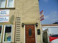 Flat to rent in Dye House Road...