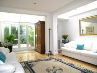 property to rent in Alderville Road, Fulham