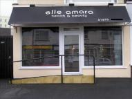 property to rent in ELLE AMARA, 43 NORBRECK ROAD, THORNTON CLEVELEYS, LANCASHIRE, FY5 1RR