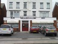 property for sale in HOTEL CONCORDE  , 112-114 BLOOMFIELD ROAD , BLACKPOOL, LANCASHIRE, FY1 6JW