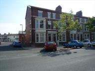 property to rent in 108- 110 LONDON STREET , FLEETWOOD , LANCASHIRE, FY7 6EU