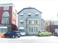 property for sale in QUEENS PROMENADE, BLACKPOOL, LANCASHIRE, FY2 9HB