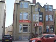 property to rent in HAVEN HOTEL, 11 ALEXANDRA ROAD, BLACKPOOL, LANCASHIRE, FY1 6BU
