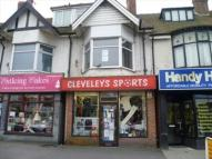 property to rent in 126 VICTORIA ROAD WEST, CLEVELEYS, LANCASHIRE, FY5 3LG