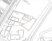 property for sale in LAND AND BUILDING, TESTA TERES HOUSE, COPSE ROAD , FLEETWOOD, LANCASHIRE, FY7 7NY