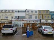 property for sale in 349 & 351 SOUTH PROMENADE, BLACKPOOL, LANCASHIRE, FY1 6BJ