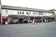 property for sale in 9, 11, 11A STATION ROAD , SOUTH SHORE, BLACKPOOL, LANCASHIRE, FY4 1BE