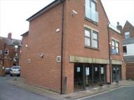 property to rent in OFFICES & STORAGE, THE OLD BAKERY, GREEN STREET (OFF HENRY STREET), LYTHAM, LANCASHIRE, FY8 5LG
