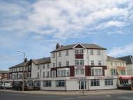 property for sale in HENSON HOTEL, 23 CLIFTON DRIVE, BLACKPOOL, LANCASHIRE, FY4 1NT