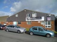 property to rent in OFFICES AT, UNIT 1  WILLOW COURT, BRACEWELL AVENUE, POULTON BUSINESS PARK, POULTON LE FYLDE, LANCASHIRE, FY6 8JF