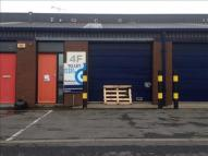 property to rent in 4F, Moor Park Industrial Estate, Bispham, Blackpool, Lancashire, FY2 0JY