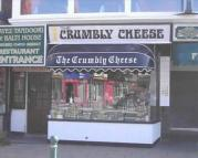 property to rent in CRUMBLY CHEESE, 82 VICTORIA ROAD WEST, CLEVELEYS, LANCASHIRE, FY5 1AG