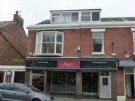 property to rent in 12/12A MARKET SQUARE , LYTHAM, LANCASHIRE, FY8  5LW
