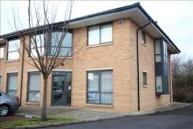 property to rent in GROUND FLOOR UNIT 5,  ST GEORGES COURT , ST GEORGES PARK, KIRKHAM, PRESTON, PR4 2EF