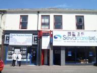 property to rent in 1st Floor Offices , 50 Topping Street , Blackpool , Lancashire, FY1 3AQ