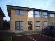 property to rent in UNIT 6 ST GEORGES COURT, ST GEORGES PARK, ST GEORGES COURT, KIRKHAM, LANCASHIRE, PR4 2EF
