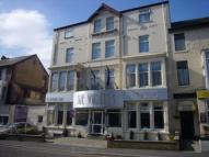 property for sale in Vidella Hotel, 78-82 Dickson Road, North Shore, Blackpool, Lancashire, FY1 2BU