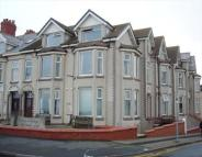 property for sale in 9-10 South Promenade, Thornton Cleveleys, Lancashire, FY5 1BZ