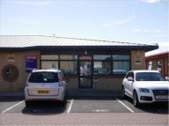 property to rent in UNIT 5 , THE PAVILLIONS , AVROE CRESCENT , BLACKPOOL , LANCASHIRE, FY4 2DP