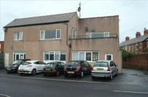 property to rent in 6-8 DOVER ROAD, MARTON, BLACKPOOL, LANCASHIRE, FY1 6PN