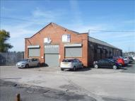 property to rent in Focus Building, Brinwell Road, Clifton, Blackpool, Lancashire, FY4 4QU