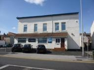 property to rent in 54 CAUNCE STREET, BLACKPOOL, LANCASHIRE, FY1 3LE