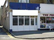 Shop in 92 Bond Street...
