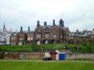 property for sale in FLATS 1, 2, 4, 5A, 6, 7, 8 & BUNGALOW    , 32-34 WELLINGTON ROAD, NEW BRIGHTON, , WALLASEY, WIRRAL, CH45 2NG