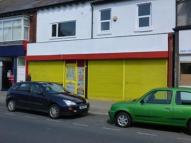 Shop to rent in 146-148 CENTRAL DRIVE...