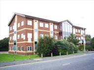 property for sale in Ground Floor Offices, Chiltern House , 181 Bristol Avenue , Blackpool , Lancashire, FY2 0FA