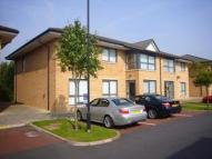 property to rent in 8 (Ground Floor), St Georges Court, St Georges Park, Kirkham, Lancashire, PR4 2EF