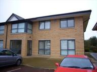 property to rent in 7,  Ground Floor, St Georges Court, St Georges Park, Kirkham, Lancashire, PR4 2EF