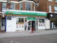 property for sale in LONDIS CONVENIENCE STORE, 8 WOOD STREET, ST ANNES ON SEA, LANCSHIRE, FY8 1QS
